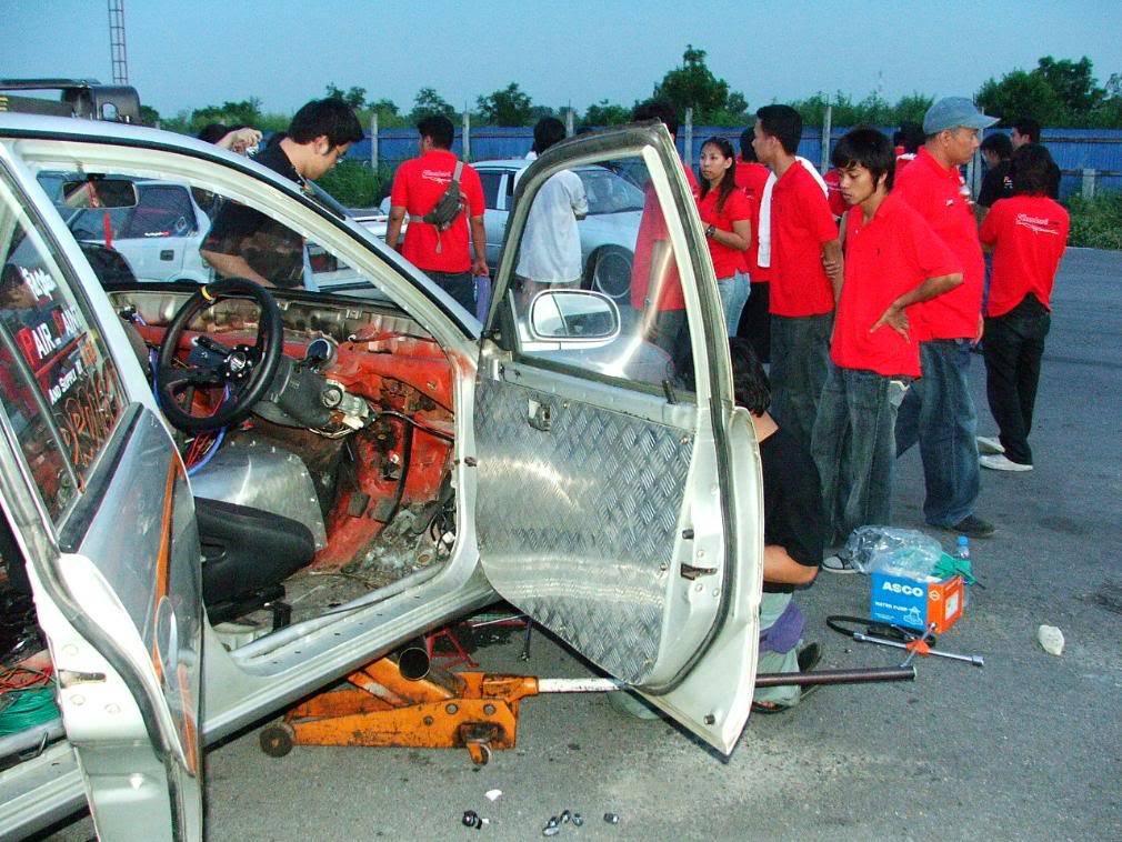 2JZ Corolla DSCF0154