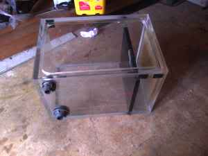 My new tank for setting up inside the house for display. 3k93m03o85W55U15S0b6te3549587bf7e18fa
