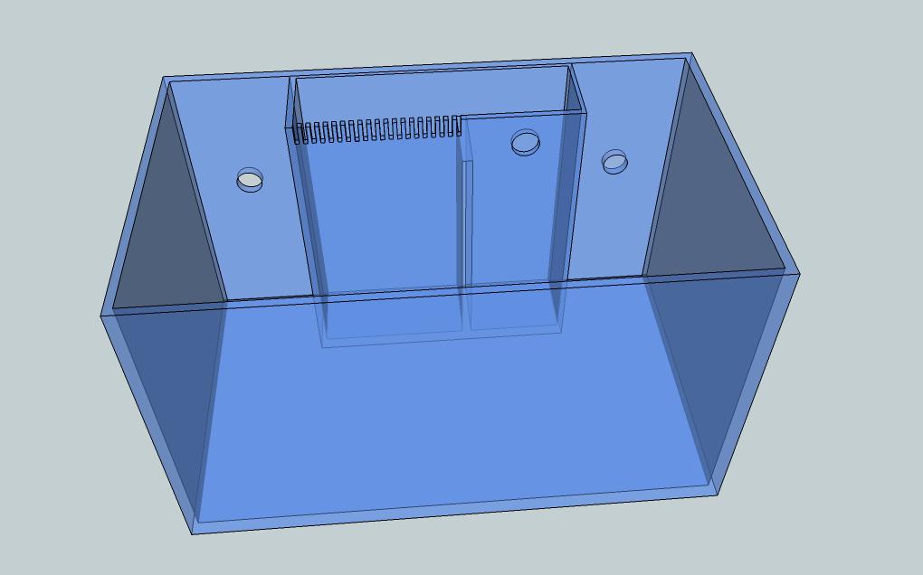 Help with new tank design HilarysNewTankCenteroverflow1