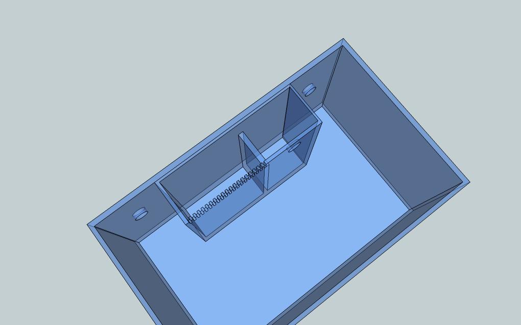 Help with new tank design HilarysNewTankCenteroverflow2