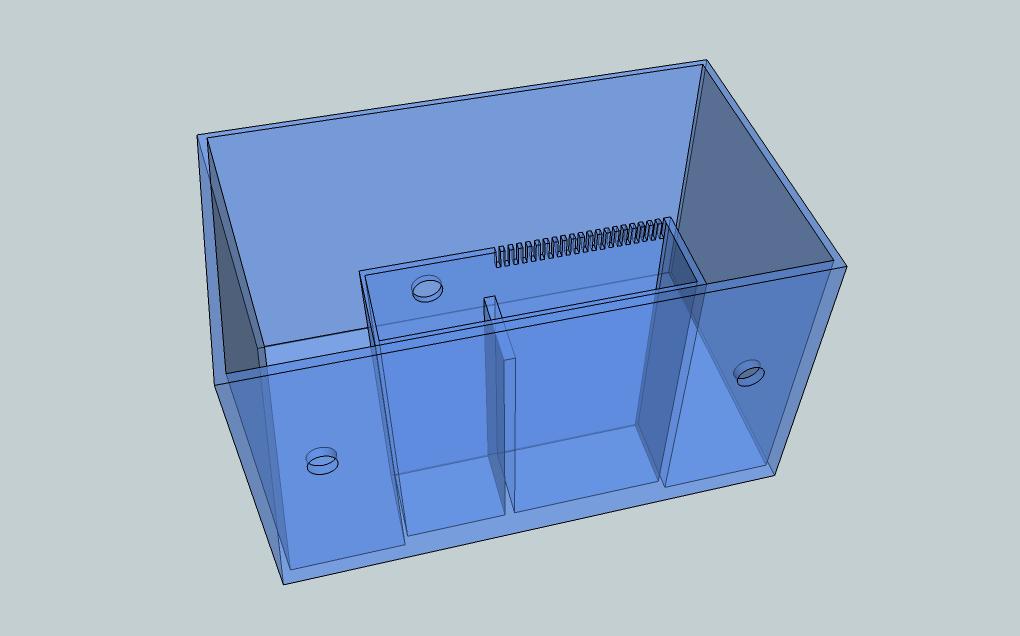 Help with new tank design HilarysNewTankCenteroverflow3