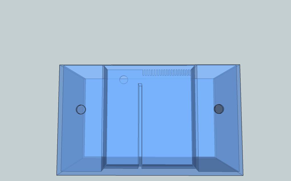 Help with new tank design HilarysNewTankCenteroverflow4