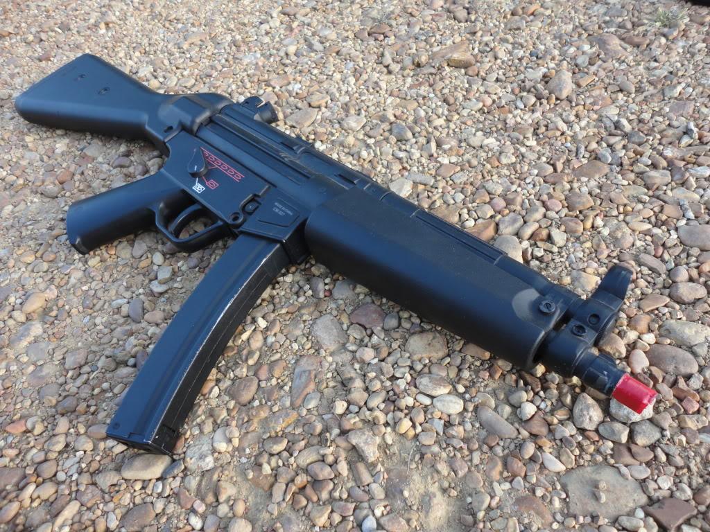 Gun Sale DSC00919