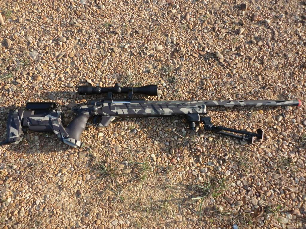 Gun Sale DSC00925