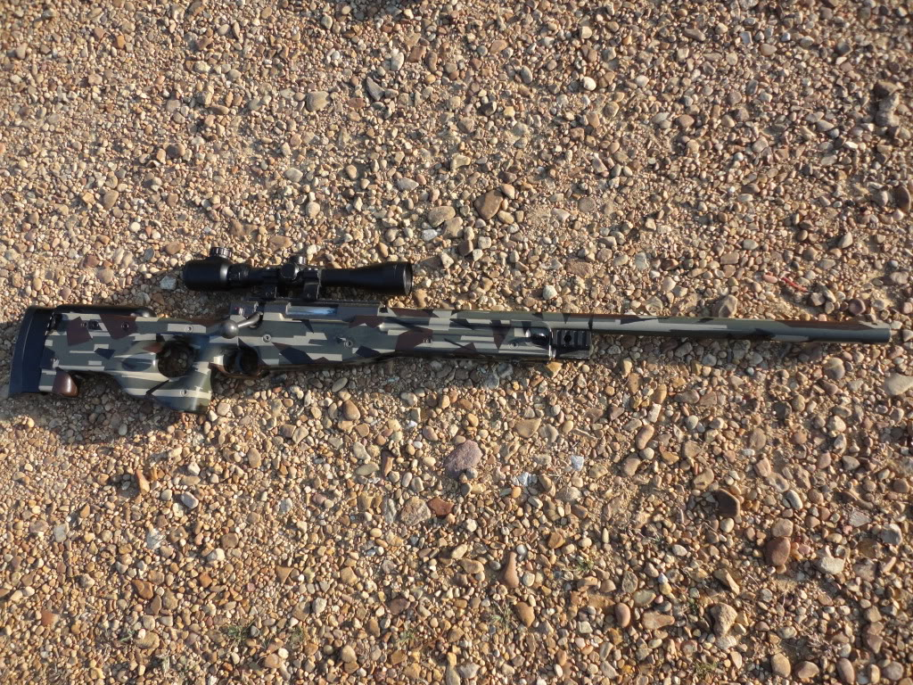 Gun Sale DSC00927