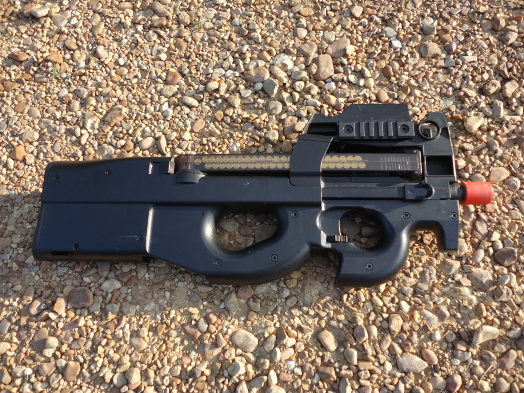 Gun Sale DSC00932