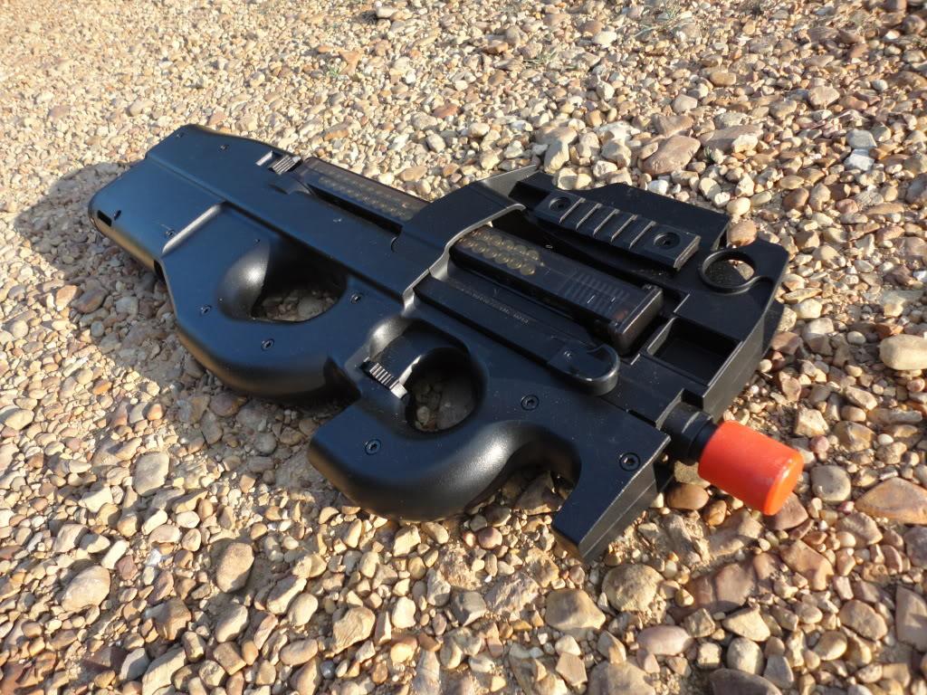 Gun Sale DSC00933