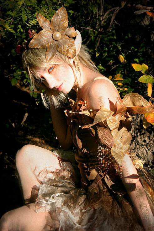 Dewdrop_Fairy_2_by_Lillyxandra1_zps920afc62 photo Dewdrop_Fairy_2_by_Lillyxandra1_zps920afc62-1_zps294472f4.jpg