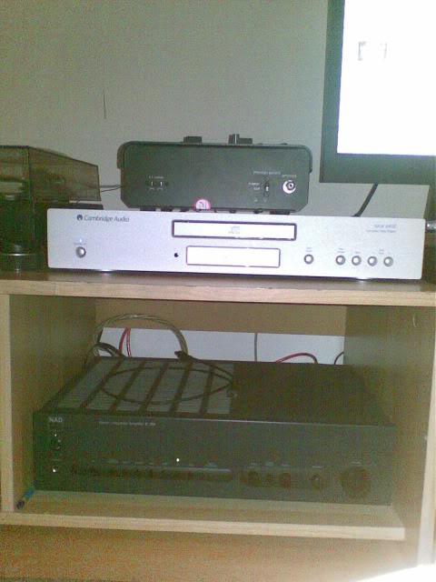 O stereo cá de casa (em metamorfose) 03032010001