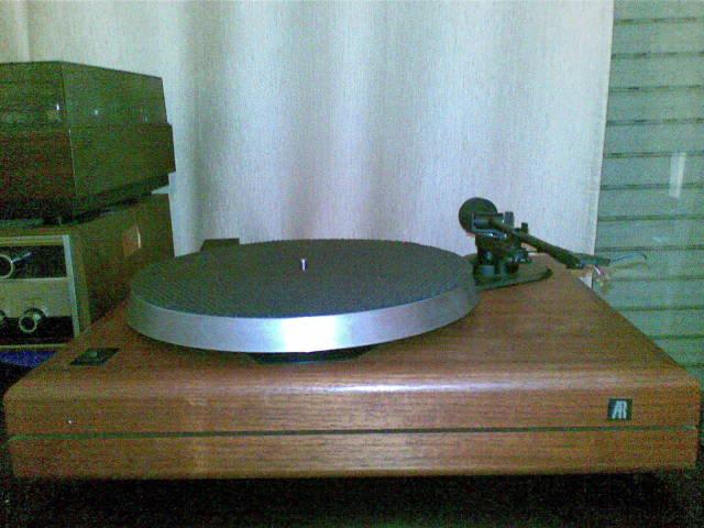 O stereo cá de casa (em metamorfose) 16032010002