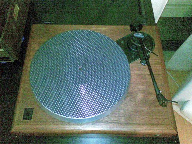 O stereo cá de casa (em metamorfose) 16032010003