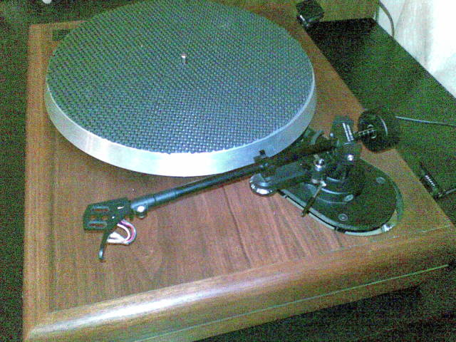 O stereo cá de casa (em metamorfose) 16032010004