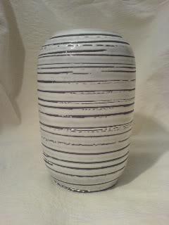 Scheurich Keramik - Page 2 DSC00125