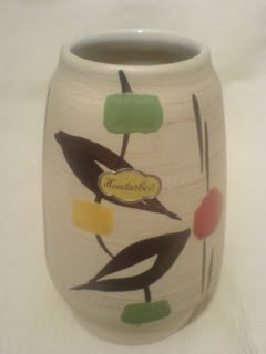 Bay Keramik DSC00283