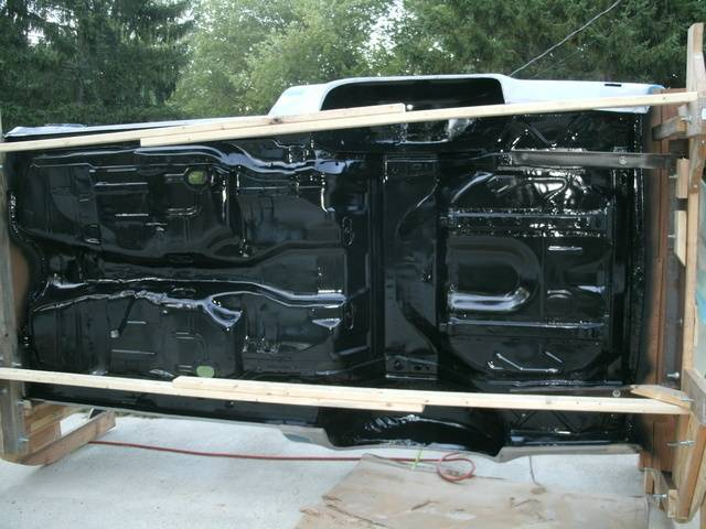 1973 Chevelle SS, 350, 4spd. build - Page 5 Blasting%20Body%20Prime%2022_zpshdbh9lyi