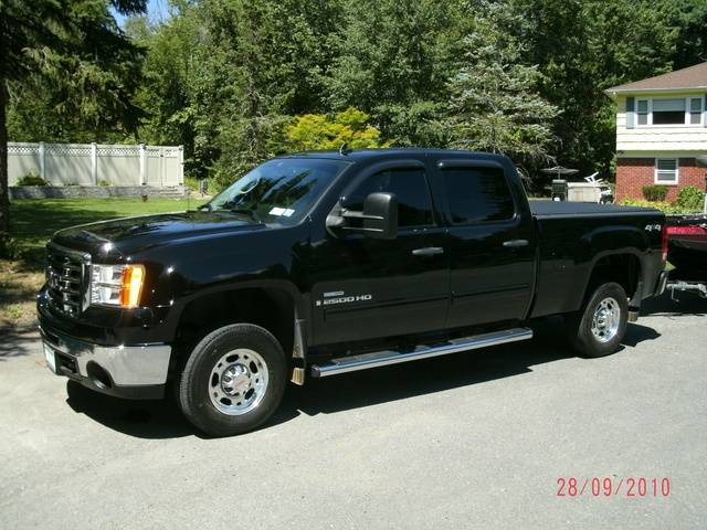 what is your winter or daily driver Truck%20latest%20004_zpsygkmin3l