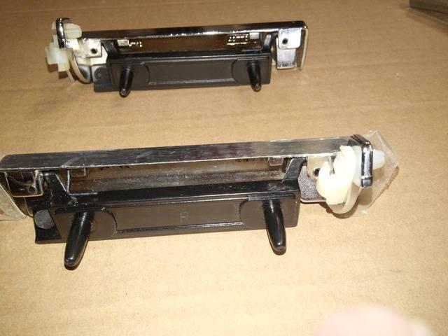Late model Exterior Door Handles.  1980-1990 years Late%20handles%201_zps5zk0hd2w