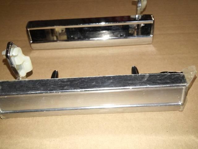 Late model Exterior Door Handles.  1980-1990 years Late%20handles_zpsqv4zcsa7