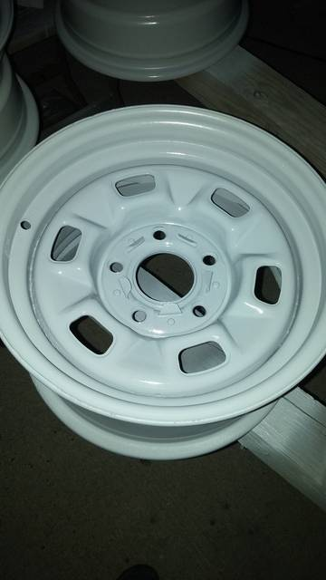 Chevy / GM 14x7 Rally Wheel Spare%20Rally%20%201_zpsbglgunry