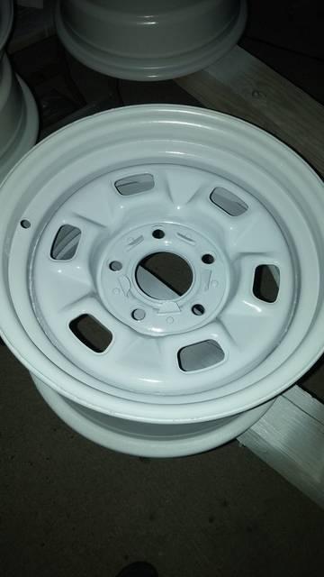Chevy / GM 14x7 Rally Wheel Spare%20Rally%20%201_zpsbglgunry