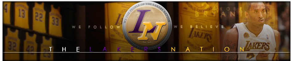WWW.LAKERS.2FEAR.COM