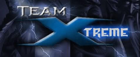 TX's LAN Shack