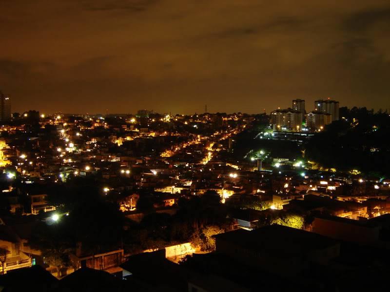 Cidade de Baltimore DSC09724-2