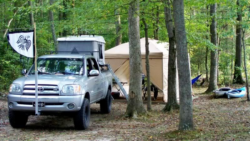 Campin' 100_3426_zps50047db6