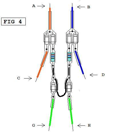 LEDS turn signal wiring (two wire leds work as a three wire) FINALturn-01b