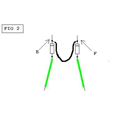 LEDS turn signal wiring (two wire leds work as a three wire) Diodes-res-02b