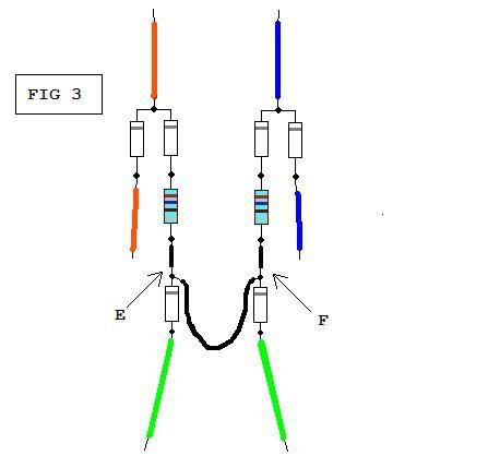 LEDS turn signal wiring (two wire leds work as a three wire) Diodes-res-03b