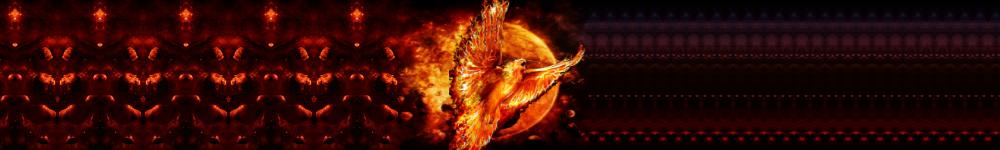Phoenix Beta Academy