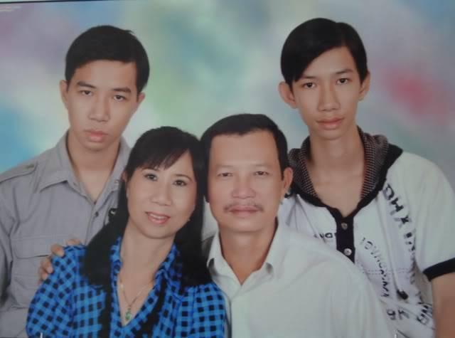Gia đình DSC00484