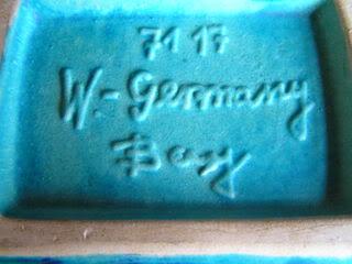 Bay Keramik 78214847