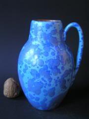 Scheurich Keramik - Page 2 WGCC27februari2008307