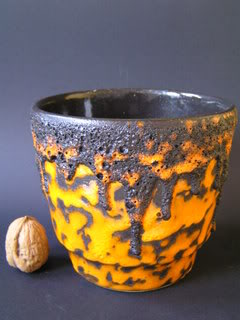 Söndgen Keramik A5da0600