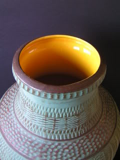 Bay Keramik Bbdf90b5