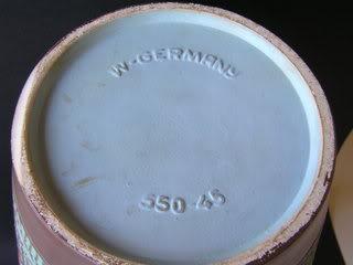 Bay Keramik Cf56bec5