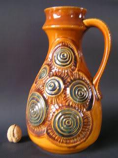 Bay Keramik Df8d5984