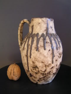 Scheurich Keramik - Page 2 Fbe11adf