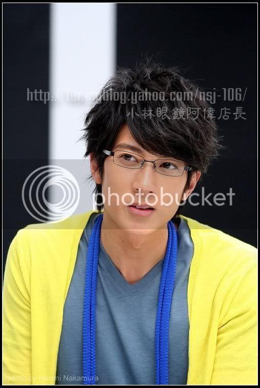 [Chun]2008 Summer Nikken Endorsement Photo Shooting F23_20080701104146253jpgTTkU1aIBLC7
