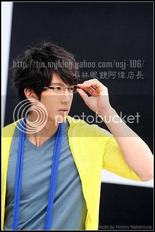 [Chun]2008 Summer Nikken Endorsement Photo Shooting F23_20080701104148253