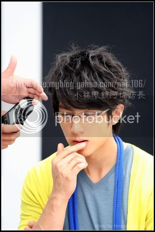 [Chun]2008 Summer Nikken Endorsement Photo Shooting F23_20080701104149789