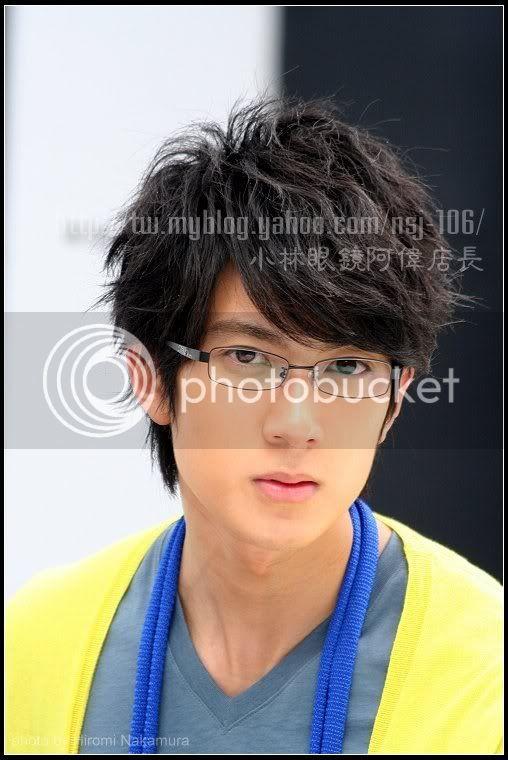 [Chun]2008 Summer Nikken Endorsement Photo Shooting F23_20080701104151270jpgTTkU1aIBJF5