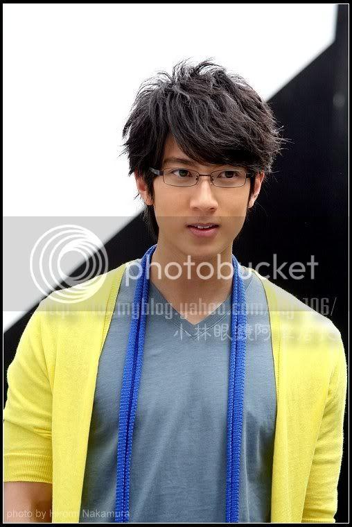 [Chun]2008 Summer Nikken Endorsement Photo Shooting F23_20080701104152637