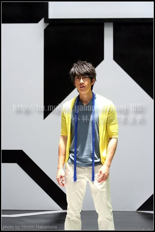 [Chun]2008 Summer Nikken Endorsement Photo Shooting F23_20080701104158115