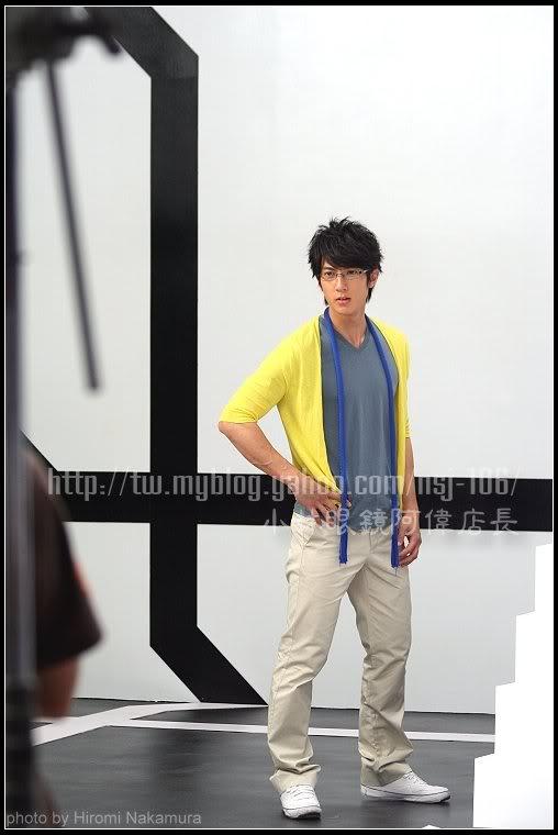 [Chun]2008 Summer Nikken Endorsement Photo Shooting F23_20080701104201174