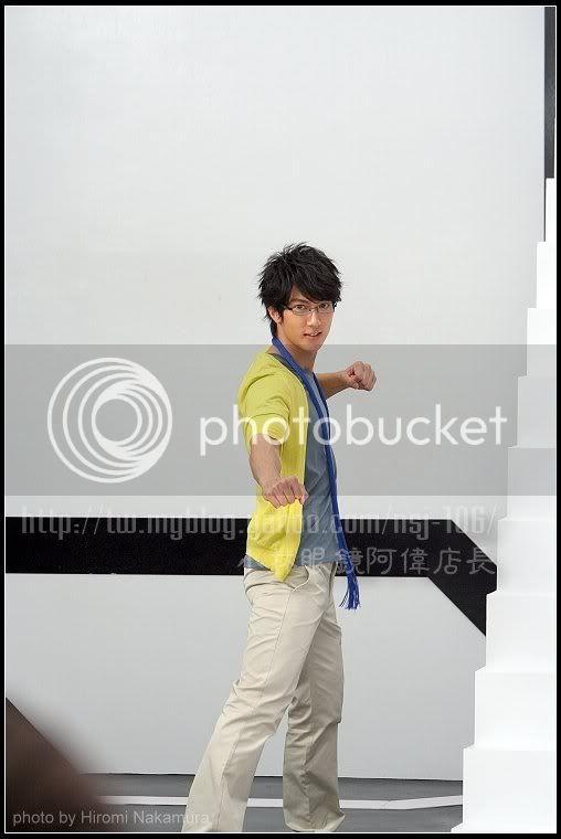 [Chun]2008 Summer Nikken Endorsement Photo Shooting F23_20080701104202428