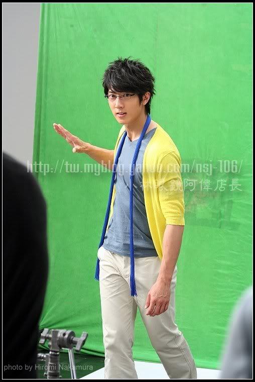 [Chun]2008 Summer Nikken Endorsement Photo Shooting F23_20080701104203893