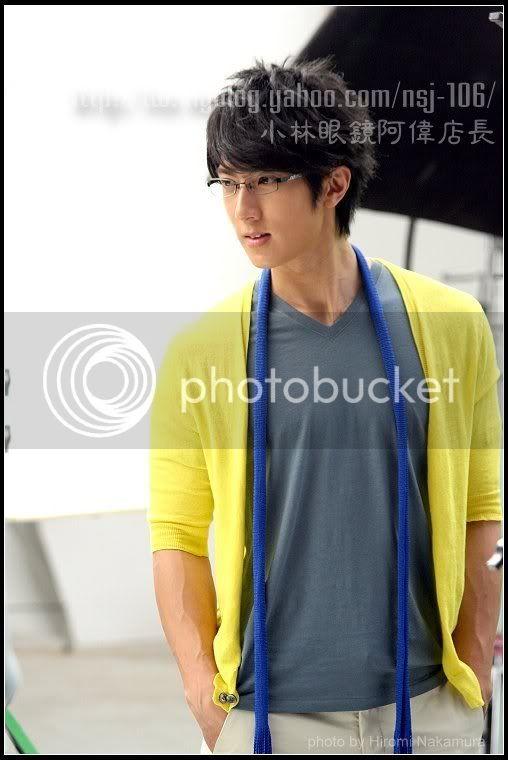 [Chun]2008 Summer Nikken Endorsement Photo Shooting F23_20080701104354372
